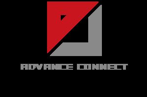 logo_news